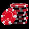 Kubet casino-coint